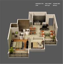 2 bedroom apartments under 1000 11 gallery image and wallpaper