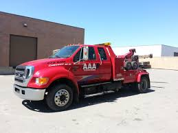 How Much Does A Aaa Tow Truck Driver Make - Best Truck 2018 Requirements To Be A Tow Truck Driver Chroncom Towing And Recovery 247 In Minneapolis Mn Wife T Shirt Im A Trucker Premium Fan Store Rollback 2000 Intertional 4700 21 Jerrdan Wrecker Covenant And Transport Rifle Co 81650 Towtruck Gta Wiki Fandom Powered By Wikia Home Myers Hayward Roadside Assistance An Accident Occurs On The Dan Ryan Tow Truck Swoops In Take Gs Service Moise The Truth About How Heavy Is Too Mesa Az Company