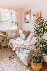 1001 moderne jugendzimmer ideen für kleine räume