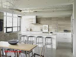 revetement mural cuisine revetement sur carrelage cuisine pour idees de deco de cuisine