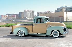 1950 Chevrolet 3100 - 3100 Times Early 1950s Chevrolet 6100 Tow Truck J Eldon Zimmerman 1950 Chevy 3100 The Boss Arrives In France Classic Parts Talk Chevy Panel Trucks Download 1440x900 At Malibu Wines Art And Photography Pinterest Suspension Lovely This 1947 Pickup Is In A Project 34t 4x4 New Member Page 7 Brad Apicella Total Cost Involved Advance Design Wikipedia Completed Resraton Blue With Belting Painted Rent Los Angeles Carbon Exotic Rentals Video Gets Reborn With 6bt Power Diesel Army