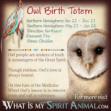 Owl Totem | Native American Zodiac Signs & Birth Signs 382 Best Barn Owls Images On Pinterest Barn Owl Photos And Beautiful My Sisters Favorite It Used To Be Mine Pin By Hans De Graaf Uilen Bird Animal Totem Native American Zodiac Signs Birth Symbolism Meaning Dreams Spirit 1861 Snowy Saw Whets 741 Owls Birds 149 Animals 2 Snowy Owl Necklace Ceramic Pendant The Goddess Touch Animism Youtube Pole Trollgirl Deviantart