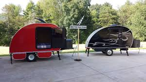 Teardrop Camper Trailers For Sale In Roanoke, Virginia ... Affordable Used Cars Anchorage All New Car Release And Reviews Trucks For Sale In Edenton Nc 27932 Autotrader Craigslist For 2019 20 Top Models By Owners Would You Pay 24900 This 1998 Mercedes Sl600 Or Are Yella Diesel Near Me Volvo Xc40 Date Usa Jobs In Honda Ridgeline Roanoke Va 24011 Salem Super El Camino Texas