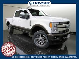 New 2017 Ford F-250 Crew Cab, Pickup | For Sale In Madison, WI New 2017 Ford F250 Crew Cab Pickup For Sale In Corning Ca Used Diesel Trucks Auburn Caused Lifted Sacramento Edmton Cars Specials Crossline Yellowhead Ram 1500 Iowa City Ia F150 Platinum 4x4 Truck Cumming Ga 71594 1971 Chevrolet 4x4 For Sale Gm 707172 1953 Bedford Rl Mk1 Gs Standard Camper Or Ovlander 2018 Portland Or Lovely 1985 Toyota In Florida 7th And Pattison Rare 1987 Toyota Xtra Up On Ebay Big Trucks Lifted Pickup Usa 1982 Chevy Silverado 3500 Crew Cab Long Bed Truck Classic