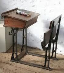 victorian oak teacher s desk teacher desks teacher and