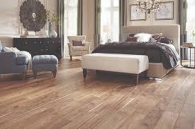 Laminate Floor Bedroom Grey Oak Flooring In Contemporary Exterior