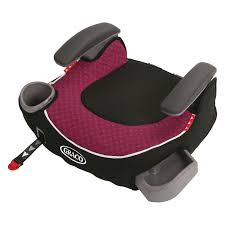 Affix Backless Booster Car Seat, Pierce Physical Page 202 Cpscgov Babybjrn High Chair Light Pink News From Cpsc Us Consumer Product Safety Commission Combi Travel System Risk Shuttle 6100 Early 2018 Recalls To Know About Bard Didriksen Graco 6in1 Chairs For Injury Hazard Daily Kid Blog 2 Kids In Danger Expert Advice On Feeding Your Children Littles Topic For Baby Swings Recalled Little Tikes Costway Green 3 1 Convertible Table Seat Booster Toddler Highchair Recalls 12 Million Harmony High Chairs Njcom
