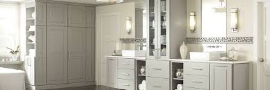 Masterbrand Cabinets Jobs Louisville Ky by Premium Cabinets For Stylish Kitchens U0026 Baths Decora