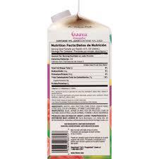 Kern's Guava Nectar, 59 Fl. Oz. - Walmart.com