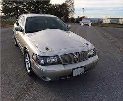 98 - 20011 Ford Crown Vic - Mercury Marauder Fiberglass Hood Street Scene 95071104 Cowl Induction Style Hood Unpainted 1991 Chevy C1500 Custom Truck Truckin Magazine A 1150horsepower Tripleturbo Triplecp3 Lb7 Duramax Hood Scoop Anyone Got Pics And Gmc Bond On Cowl Induction Youtube Universal Scoop Ebay 2cowl Gbodyforum 7888 General Motors Ag 1967 C10 Lmc Of The Yearlate Finalist Goodguys Proefx Hoods Fast Free Shipping Cold Air System Hot Rod Network V8s10org View Topic Diy