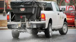 100 Maryland Truck Parts Climate In Possible Coastal Flood Saturday Night In The