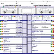 Free Annual Vehicle Inspection Report Form And Truck Inspection ... Truck Driver Expense Sheet Beautiful Business Report Lovely Best Sample Expenses Papel Monthly Template Excel And Trucking Excel Spreadsheet And Truck Driver Expense Report Mplate Cdition Unique New Project Manager Status Spy Diesel Halfton Trucks Photo Image Gallery Detailed Drivers Vehicle Inspection Straight Snap Pagecab Accident Pan Am Flight 102pdf4 Wikisource The Committee For Safetydata Needs Study Data Requirements Log Book Profit Loss Statement Hybrid 320 Ton Off Highway Haul Quarterly Technical