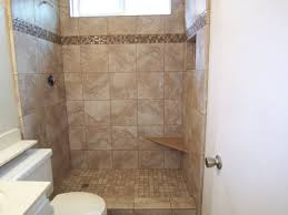 convert shower to tub combo conversion cost houselogic kit lowes