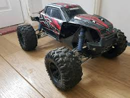 Traxxas X Maxx. TSM. Upgraded. Brushless Truck. Rc Car. Lipos | In ... Rc Adventures Traxxas Summit Running Video 4x4 Truck With New Stadium Super Trucks Lincoln Electric Canada Car Action Exclusive Traxxas Announces Allnew Xmaxx And We 110 Slayer Pro 4wd Nitropower Sc Rtr Tsm Tra590763 Captains Curse Monster Jam Monster Trucks Summit 6x6 The Rcsparks Studio Online Nitro For Sale Tamiya Losi Associated More Unlimited Desert Racer Udr Rigid Industries Hobbies Hawk 2 Vintage Rc Rare White Nylon Upgraded Motor Truck Tour Is Roaring Into Kelowna Infonews Traxxas Slash Lcg Review2 Trucks Sale Youtube Destruction Tour Tickets Buy Or Sell