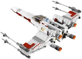 Lego X Wing Stand by Lego Star Wars X Wing Starfighter 9493 The Bricks Hub