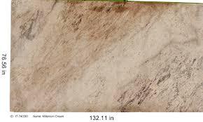 Tile Shop Coon Rapids Hours by Granite Countertop Colors Minneapolis Brainerd St Cloud