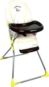 chaise b b leclerc chaise de bureau leclerc chaise haute leclerc chaise haute fixe