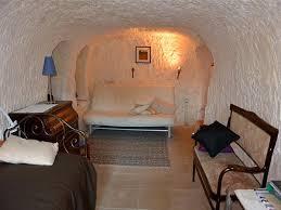 chambres d hotes villandry chambre d hotes le closerie du chateauvert images bed breakfast