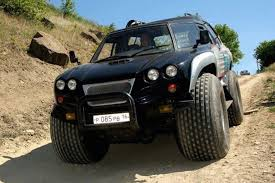 7 Of Russia's Most Awesome Off-Road Vehicles Wkhorse Introduces An Electrick Pickup Truck To Rival Tesla Wired Davis Auto Sales Certified Master Dealer In Richmond Va 1965 Dodge Power Wagon 4x4 Truck Pinterest Trucks Small Bbc Autos Nine Military Vehicles You Can Buy 2015 Chevrolet Colorado V6 Test Review Car And Driver What Ever Happened The Affordable Feature Past Of Year Winners Motor Trend Cant Afford Fullsize Edmunds Compares 5 Midsize Pickup Jeep Other 4x4 Ford F150 Classic Trucks For Sale Classics On Autotrader 25 Future And Suvs Worth Waiting For Mini Used Japanese Ktrucks