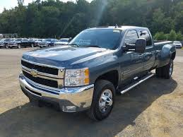 2008 Used Chevrolet Silverado 3500HD LTZ DRW At Country Diesels ... New 2018 Chevrolet Silverado 1500 Ltz 4wd In Nampa D181087 2019 Starts At 29795 Autoweek 2015 Chevy 62l V8 This Just In Video The Fast Live Oak Silverado Vehicles For Sale 2500hd Lt 4d Crew Cab Madison Used Atlanta Luxury Motors Pickup Truck 2007 4x4 For Concord Nh 1435 Offers Custom Sport Package Light Duty 2017