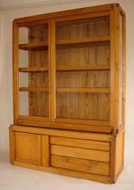 combiné bureau bibliothèque bureau et bibliothèque meubles chapo