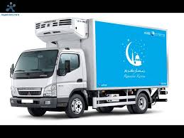 Refrigerated Truck Transport Dubai UAE (Chiller Van,freezer Pickup ... Refrigerated Delivery Truck Stock Photo Image Of Cold Freezer Intertional Van Trucks Box In Virginia For Sale Used 2018 Isuzu 16 Feet Refrigerated Truck Stks1718 Truckmax Bodies Truck Transport Dubai Uae Chiller Vanfreezer Pickup 2008 Gmc 24 Foot Youtube Meat Hook Refrigerated Body China Used Whosale Aliba 2007 Freightliner M2 Sales For Less Honolu Hi On Buyllsearch Photos Images Nissan