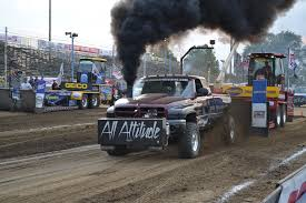 100 Performance Products Trucks Libertys High Archives Truck Trend