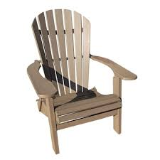 Highwood King Size Adirondack Chairs by Adirondack Chairs Adirondack Lounges The Mine