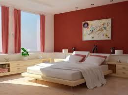 Splendid Design Simple Bedroom Decor 13 Brilliant Easy Decorating Ideas Cheap Home Diy