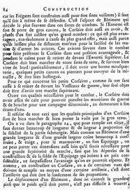 corsair r ervation si e 423 best privateer corsaire images on sailboats