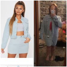 Prettylittlething Hashtag On Twitter App Promo Codes Everything You Need To Know Apptamin Plt Preylittlething Exclusive 30 Off Code Missguided Discount Codes Vouchers Coupons For Pretty Little Thing Android Apk Download Off Things Coupons Promo Bhoo Usa August 2019 Findercom Australia Uniqlo 10 Tested The Best Browser Exteions Thatll Save Money And Which To Skip