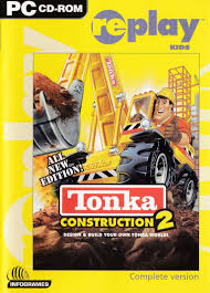 Tonka Construction 2 For Windows (1999) - MobyGames Amazoncom Tonka Metal Diecast Bodies 3 Pack Ambulance Police Mighty Tonka Truck Toys Games Compare Prices At Nextag Tough Truck Adventures The Biggest Show On Wheels 2004 Flashlight Force Fire Rescue Amazoncouk Old Computer Game All About Cars Deals Tagtay Promo Hasbro Search Amazonca Cstruction 2 For Windows 1999 Mobygames Pc Cdrom In Jewel Case Ebay Air Express No 16 With Box Sale Sold Antique Lets Rayyce Lmao Ayylmao