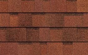trudefinition皰 duration roofing shingles terra cotta owens corning