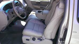 Ford 2001 F150 Lariat Driver Seat Cover Replacement - YouTube 2015 2018 Ford F150 Custom Leather Upholstery 19992007 Super Duty Seat Replacement 0408 Driver Bottom Cover Install Youtube Platinum 4x4 35l Ecoboost Review With Video F Series Windshield Best Prices 2005 Wiring Wire Center Images Pickup Truck Seats 2019 Limited Spied New Rear Bumper Dual Exhaust Coverking Genuine Customfit Covers Jump Clever Console Lid And Used Oem Oukasinfo 092014 Clazzio 7201