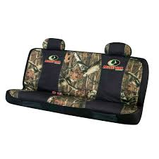 Mossy Oak Seat Cover...in My Fiances Truck! | Christmas Ideas ... Truck Bench Seat Covers 1995 Chevy Split Camo Ford F250 Kryptek Tactical Custom 23 Fresh Motorkuinfo Black And White Home Concept Together With Cover For Cars Classic Symbianologyinfo Amazoncom Durafit D1334 Ncl C Dodge Ram S 1988 Pink Designcovers Fits 12003 F150 Military In A Variety Of Styles Front Set Car Seat Covers Ford Ranger 35 6040 Bench Reeds
