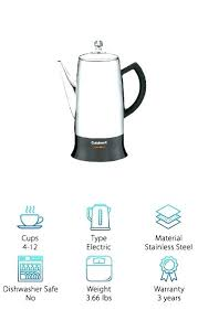 Keurig Coffee Maker Parts Diagram Search And Download Free