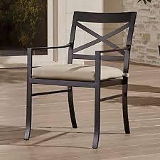 Sale on Outdoor Metal Furniture