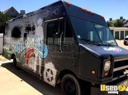 100 Used Food Trucks For Sale In Oklahoma Wallpapers Sheet