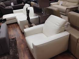 Natuzzi Editions Clearance Sale Armchairs Natuzzi Italia Natuzzi Editions Pavia Armchair Platea 2661 Hip Fniture Chairs Key Home Furnishings Lake Oswego Or At Cophagen Imports Urbano Interiors Italia Amadeus 25cv Modern Italian B674 Sebastiano Kobos B903 Bella 3 Seater Sofa And Furnimax The Arioso Sofabed Youtube Tratoo 3d Model Cgtrader