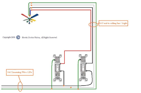 High Ceiling Diuretics Ppt by How Much To Replace A Ceiling Fan Www Energywarden Net