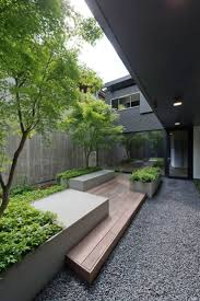 Patio Homes Definition - Home Design Ideas And Pictures Modern Courtyard Garden Katherine Edmonds Design Idolza Home Designs With Good Baby Nursery Courtyard Home Interior Courtyards Compliant House In Bangalore By Khosla Associates Landscape Ideas Best Beautiful Front Landscaping On Pinterest Design For Houses And Plans Adorable Concept Country Villa Featuring A Spacious Sunny Entry Amazing Outdoor Walls Fences Hgtv Idfabriek Stunning For Homes Photos 25 Gardens Ideas On Nice Small Garden