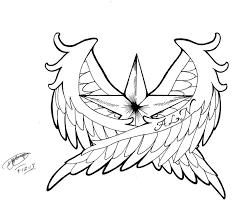 Free Star Tattoo Designs
