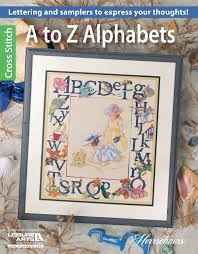 A To Z Alphabets | Inspiring Ideas | Cross Stitch Letters, Cross ... Stance Socks Coupons 2018 Pc Game Deals Reddit Tandy Leather Free Shipping Coupon Code Wcco Ding Out Hchners Inc Quality Crafts Since 1899 Blue Nile Diamond Promo Recent Deals Details About Black Bear Cubs Beaded Banner Kit White Mountain Puzzles Creme De La Mer Discount Akon Vitamelt Gadgetridereu A To Z Alphabets Inspiring Ideas Cross Stitch Letters Yarn Warehouse Costco Canada Book Origin Autumn Lighthouse Wall Haing Plastic Canvas