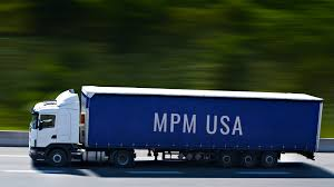 Trucking Banner USA - MPM USA The Future Of Trucking Uberatg Medium A Driverless Semitruck Shut Down To A Florida Highway As The Power Trucker Shortage Is Raising Prices Delaying Deliveries Top 100 Companies In Usa Boston Commons High Tech Network Truck Drivers Are Overworked Underpaid And Dangerous Us Roads Cautionary Flags For Aftermarket Alphabets Waymo Entering Race Selfdriving Trucks With Nearzeroemissions Heavy Duty Trucks Now Hauling Freight At Selfdriving Are Going Hit Us Like Humandriven United States America Alaska Fairbanks Truck Winter Commercial License Traing Wikipedia