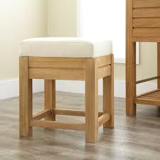 einige schöne badezimmer hocker designs archzine net