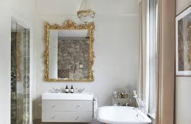 antique bathroom vanities contemporary with doors handle waterfall