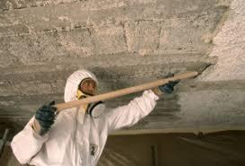 Asbestos In Popcorn Ceilings Canada by 12 Asbestos In Popcorn Ceilings Canada Asbestos Insulation