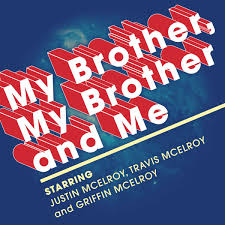 7 Episodes To Get You Hooked On MBMBaM Podchaser Blog