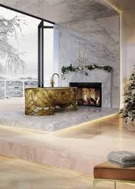 Christmas Decor Ideas For An Exquisite Bathroom Interior Christmas Decor Ideas For An Exquisite Bathroom Interior Beach Nautical Themed Bathrooms Hgtv Pictures Bathroom Beach Decor Ideas Wall Colors Coastal Amazing Moen Accsories With Toilet Paper Striking Seashell Set Theme Woland Music Fniture Saideng 4pcs African Women Art Nonslip Flproof Color Combos Sets Bamboo Gloss Freestanding Fitted Argos Walnut White Glamorous Shower Curtains Curtain Rug Complete Extraordinary 2017 Grey Small Lobby 70 Palm Tree Wwwmichelenailscom