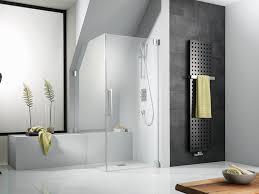 halle saale verkauf und einbau duschen hallesche